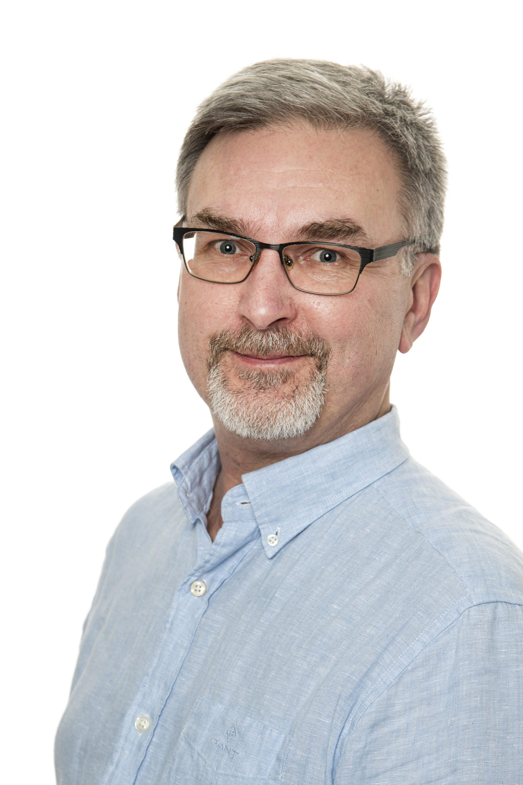 Heikki Savola